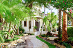 lifestyle-asset-ft-lauderdale-mansion-landscape