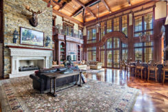 lifestyle-asset-ft-lauderdale-mansion-living