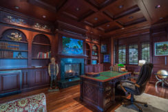 lifestyle-asset-ft-lauderdale-mansion-office