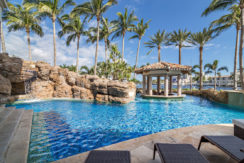 lifestyle-asset-ft-lauderdale-mansion-pool