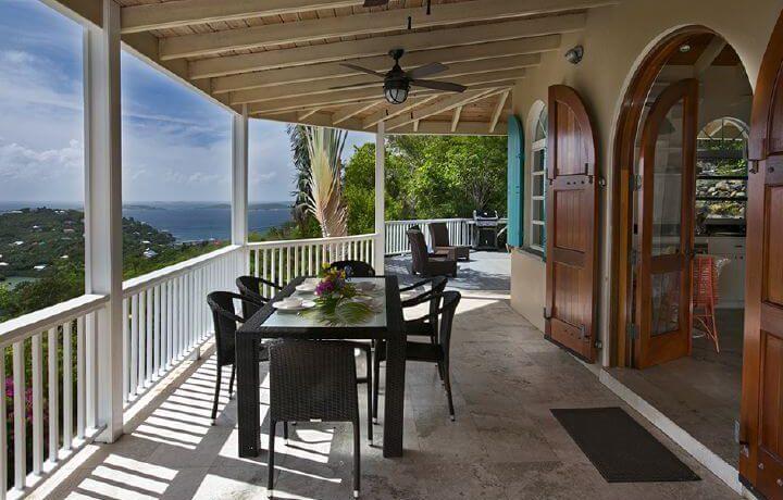 lifestyle-asset-group-USVI-balcony