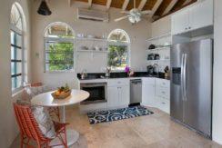 lifestyle-asset-group-USVI-kitchen