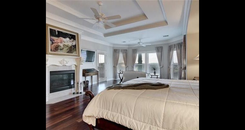lifestyle-asset-group-austin-bed