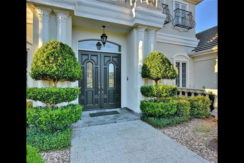 lifestyle-asset-group-austin-frontdoor