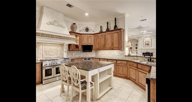 lifestyle-asset-group-austin-kitchen