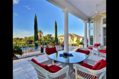 lifestyle-asset-group-austin-patio