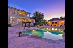 lifestyle-asset-group-austin-pool