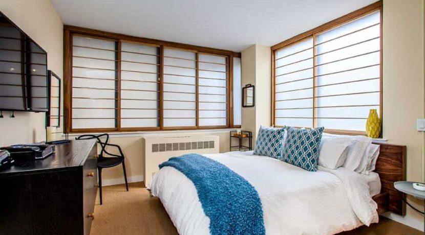 lifestyle-asset-group-new-york-bedroom