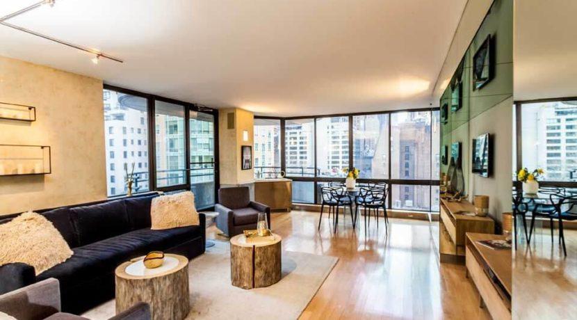 lifestyle-asset-group-new-york-interior