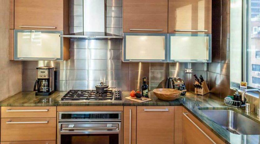 lifestyle-asset-group-new-york-kitchen