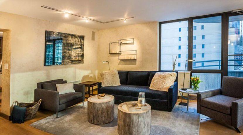 lifestyle-asset-group-new-york-living