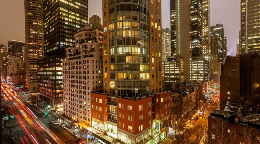 lifestyle-asset-group-new-york-view