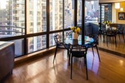 lifestyle-asset-group-new-york-view2