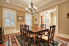 lifestyle-asset-group-seabrook-dining