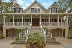 lifestyle-asset-group-seabrook-exterior
