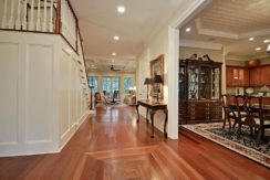 lifestyle-asset-group-seabrook-interior