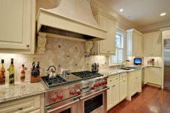 lifestyle-asset-group-seabrook-kitchen