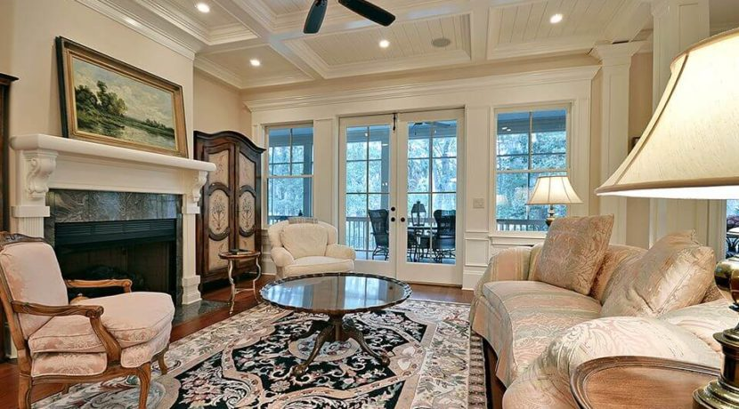 lifestyle-asset-group-seabrook-living