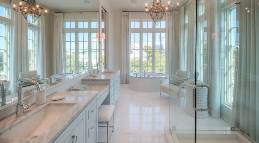 lifestyle-asset-group-seaside-bathroom