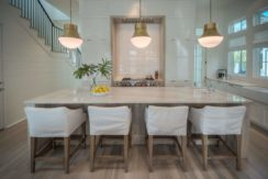 lifestyle-asset-group-seaside-kitchen
