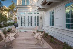 lifestyle-asset-group-seaside-patio