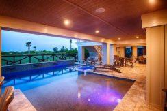 lifestyle-asset-isle-palms-1-backview
