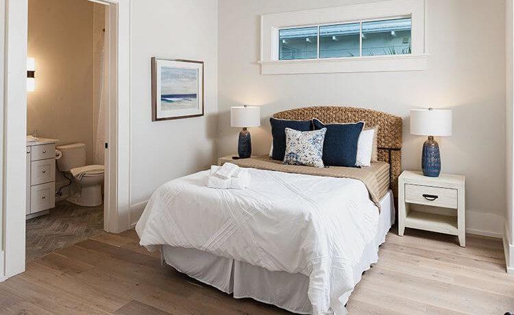 lifestyle-asset-isle-palms-1-bedroom