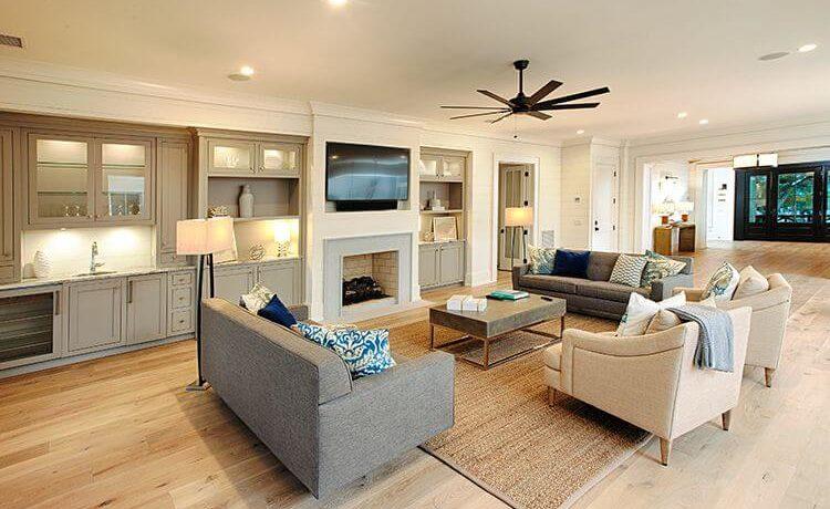lifestyle-asset-isle-palms-1-interior