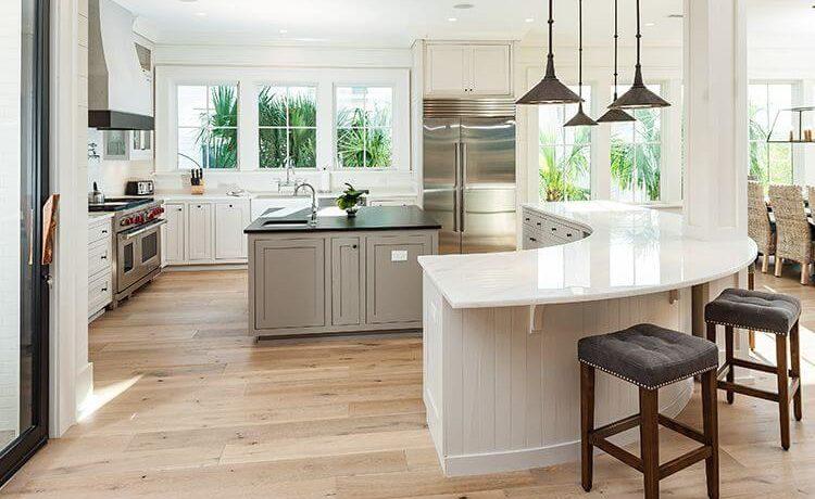 lifestyle-asset-isle-palms-1-kitchen