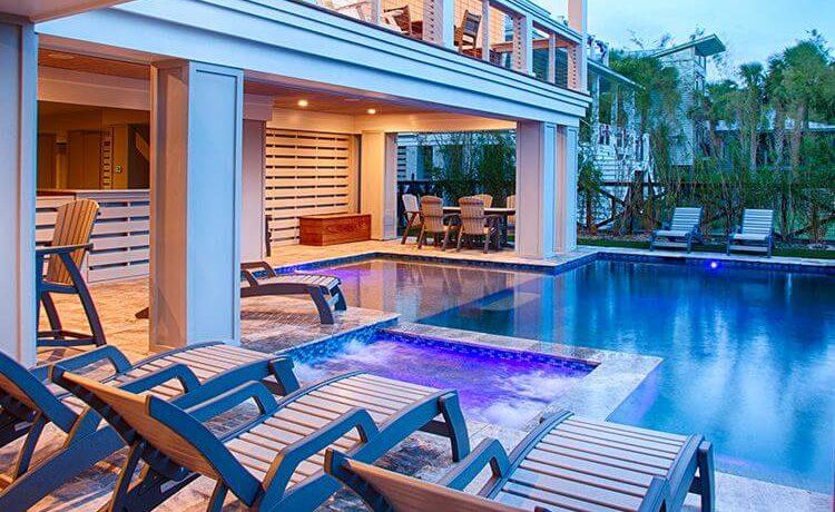 lifestyle-asset-isle-palms-1-pool