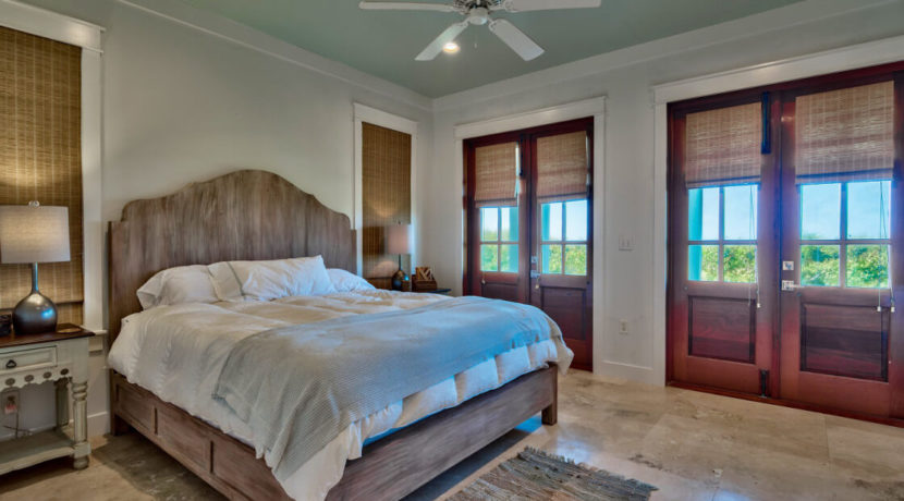 lifestyle-asset-rosemary-beach-bedroom