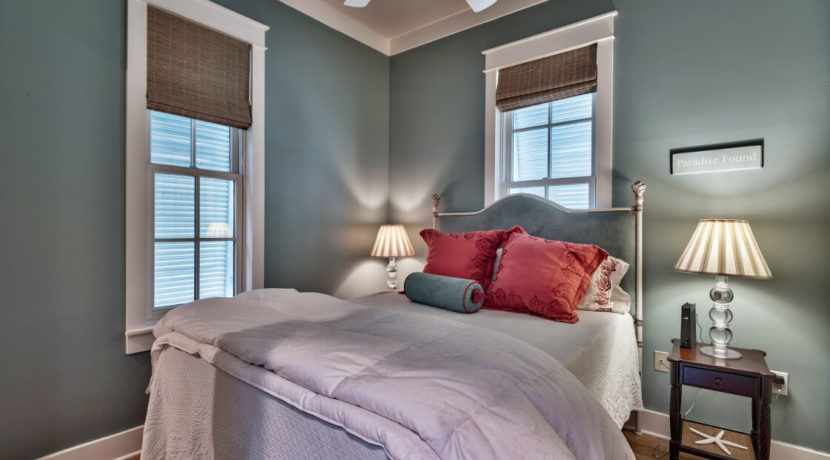 lifestyle-asset-rosemary-beach-bedroom2