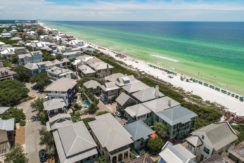 lifestyle-asset-rosemary-beach-drone