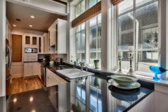 lifestyle-asset-rosemary-beach-kitchen