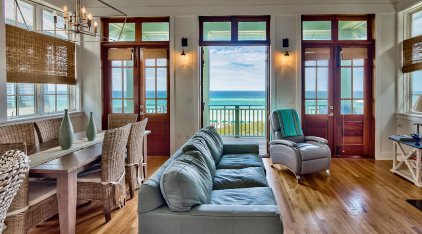 lifestyle-asset-rosemary-beach-living2