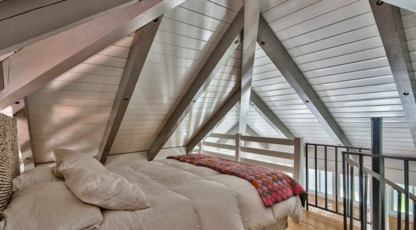 lifestyle-asset-rosemary-beach-loft