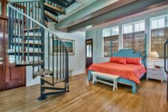 lifestyle-asset-rosemary-beach-stairs