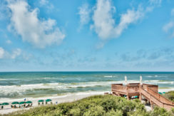 lifestyle-asset-rosemary-beach-view