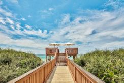 lifestyle-asset-rosemary-beach-walkway
