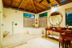 lifestyle-asset-group-west-indies-bathroom2