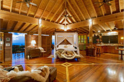 lifestyle-asset-group-west-indies-bedroom