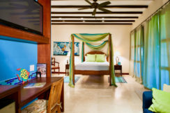 lifestyle-asset-group-west-indies-bedroom2