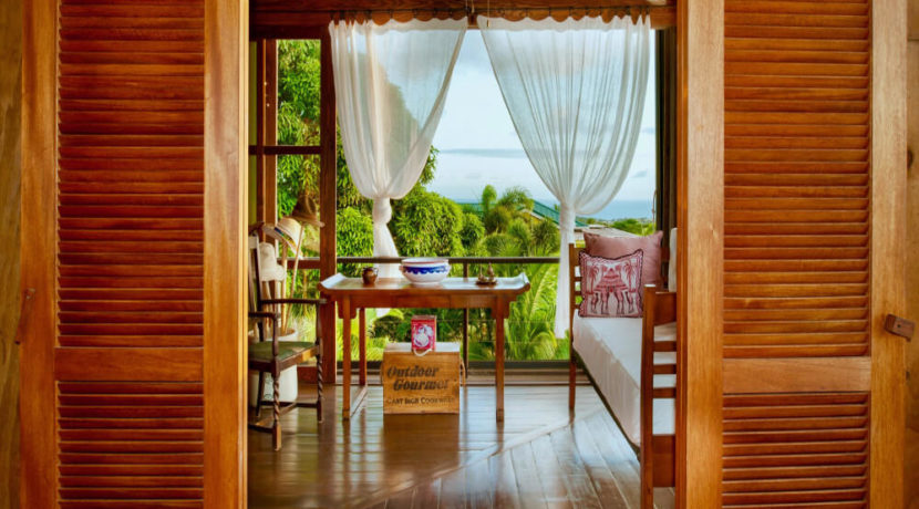 lifestyle-asset-group-west-indies-doorway