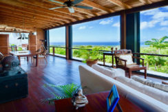 lifestyle-asset-group-west-indies-livingview