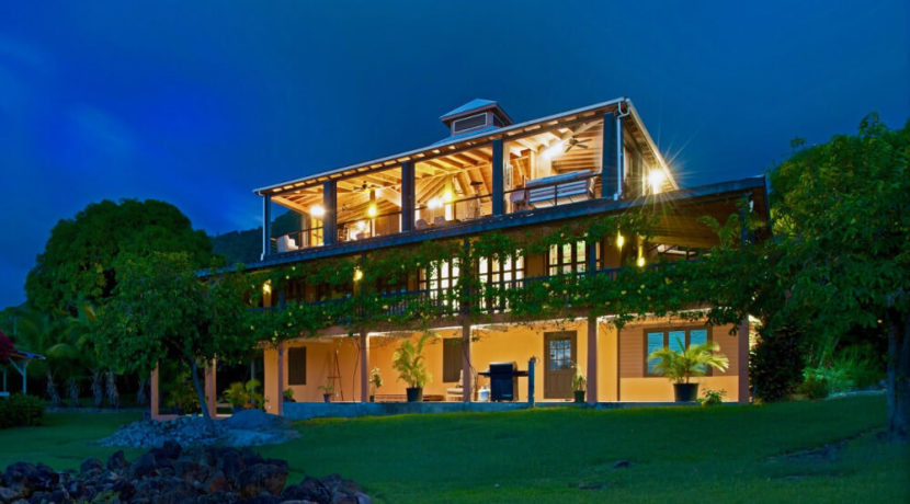 lifestyle-asset-group-west-indies-night