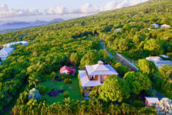 lifestyle-asset-group-west-indies-property