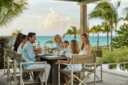 four-seasons-penthouse-dining