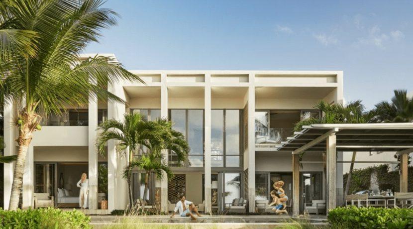four-seasons-penthouse-exterior