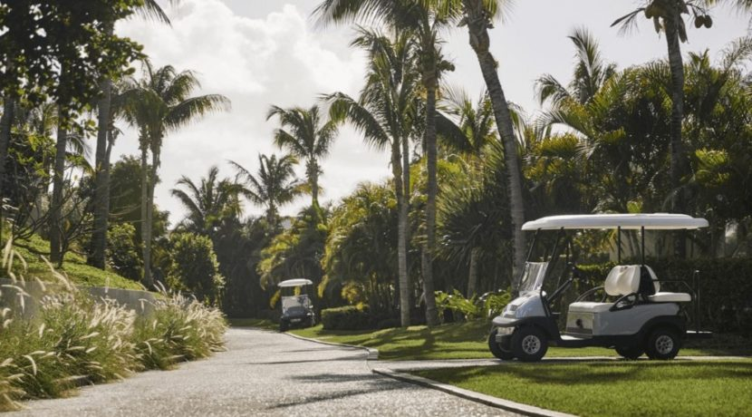 four-seasons-penthouse-golf