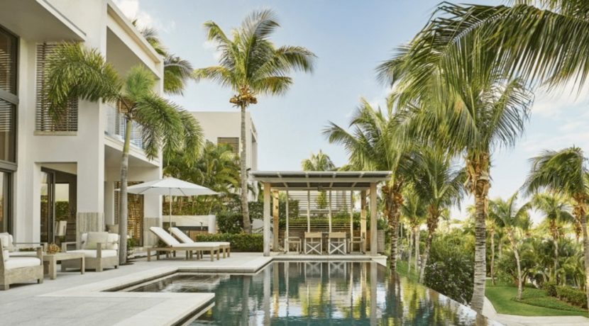 four-seasons-penthouse-pool